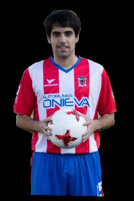 Mikel Zaballa