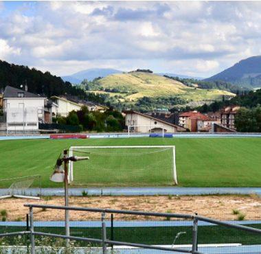 Campo-de-Ellakuri