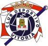 C.D. VITORIA B