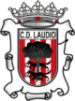 Club Deportivo Laudio San Roquezar