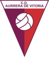 AURRERA DE VITORIA