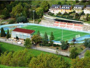 Campo-de-fútbol-de-Ellakuri