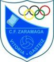 C.F. ZARAMAGA