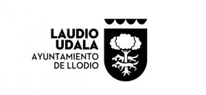 Laudio Udala