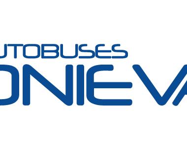 Autobuses Onieva