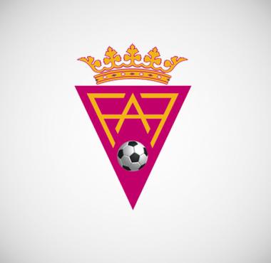 ESCUDO Federacion Alavesa Futbol