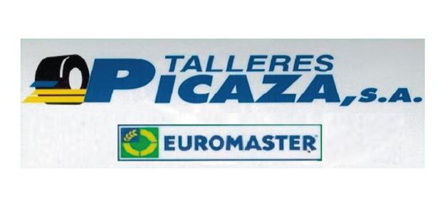 Talleres Picaza