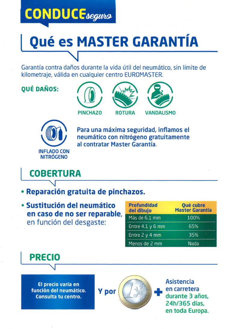 OfertaTalleresPicaza (2)