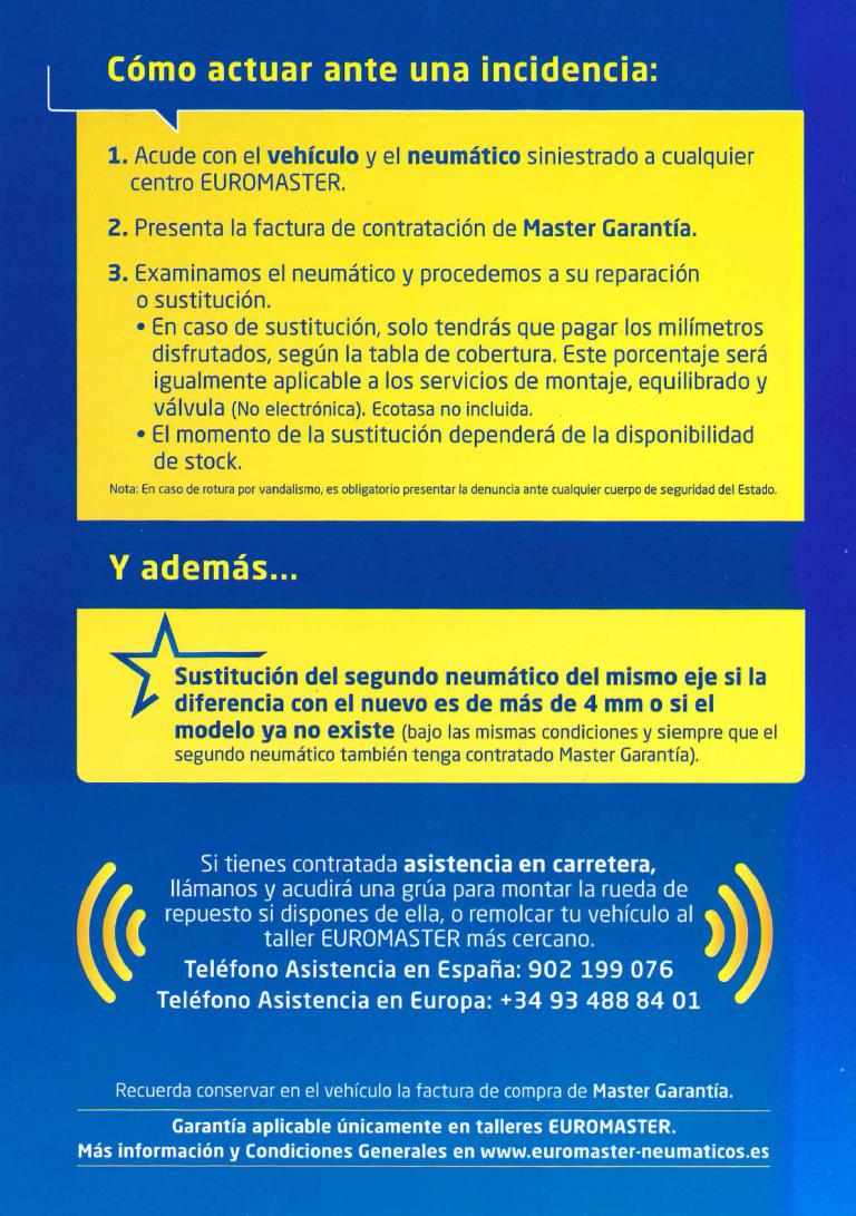 OfertaTalleresPicaza (3)