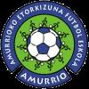 Escudo Etorkizuna