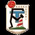 Escudo Kaskagorri