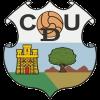Escudo del Ugao
