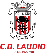 Club Deportivo Laudio
