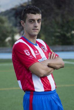 Mikel Ríos