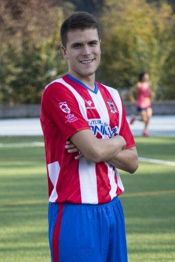 Alejandro Casquero